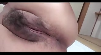 Ugly granny japanese fucks a guy in your home! :p visit: http://cur.lv/ox21w