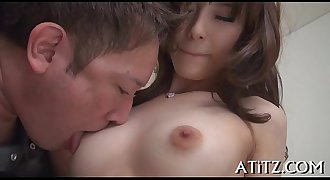 Hot banging for beautifu meatballs oriental