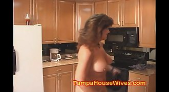 My WHORE mother is a cheating Whore