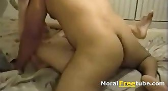 Real Dad Daughter Sex - MoralFreeTube.com