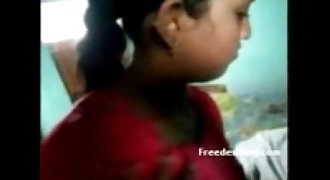 Most Real Bangla Desi virgin girl painful crying at bedroom - Wowmoyback